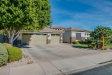 Photo of 4726 E Decatur Street, Mesa, AZ 85205 (MLS # 5675165)