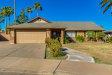 Photo of 1332 S 31st Street, Mesa, AZ 85204 (MLS # 5675169)