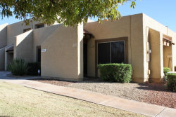 Photo of 5821 W Acoma Drive, Glendale, AZ 85306 (MLS # 5675178)
