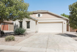Photo of 2560 W Mericrest Way, Queen Creek, AZ 85142 (MLS # 5675181)