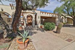 Photo of 622 E Royal Palm Square N, Phoenix, AZ 85020 (MLS # 5675185)
