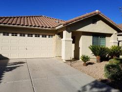 Photo of 3598 E Del Rio Drive, San Tan Valley, AZ 85140 (MLS # 5675187)