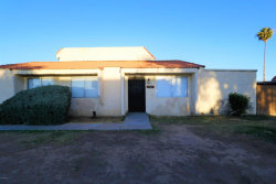 Photo of 4755 W Marlette Avenue, Glendale, AZ 85301 (MLS # 5675189)