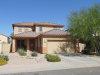 Photo of 12112 W Desert Lane, El Mirage, AZ 85335 (MLS # 5675190)
