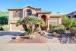 Photo of 2382 W Binner Drive, Chandler, AZ 85224 (MLS # 5675196)