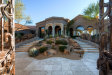 Photo of 9422 E Happy Valley Road, Scottsdale, AZ 85255 (MLS # 5675200)