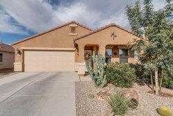 Photo of 20920 N Wilford Avenue, Maricopa, AZ 85138 (MLS # 5675208)