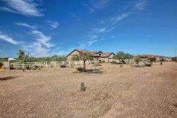 Photo of 48326 N 31st Avenue, New River, AZ 85087 (MLS # 5675219)