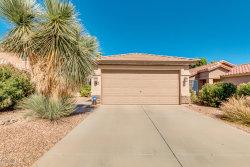 Photo of 1094 E Poncho Lane, San Tan Valley, AZ 85143 (MLS # 5675224)