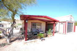 Photo of 174 N Hilton Road, Apache Junction, AZ 85119 (MLS # 5675233)