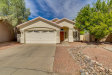 Photo of 5030 W Glenview Place, Chandler, AZ 85226 (MLS # 5675253)