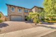 Photo of 18441 W Turquoise Avenue, Waddell, AZ 85355 (MLS # 5675273)