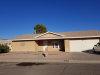 Photo of 1480 N Amarillo Street, Casa Grande, AZ 85122 (MLS # 5675288)