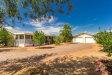 Photo of 10288 N Baltimore Drive, Casa Grande, AZ 85122 (MLS # 5675323)