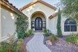Photo of 8694 E Carol Way, Scottsdale, AZ 85260 (MLS # 5675329)