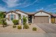 Photo of 15628 W Minnezona Avenue, Goodyear, AZ 85395 (MLS # 5675334)
