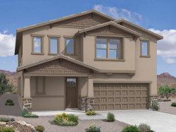 Photo of 41545 W Anne Lane, Maricopa, AZ 85138 (MLS # 5675341)