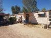 Photo of 9918 N Tuzigoot Drive, Casa Grande, AZ 85122 (MLS # 5675365)