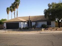 Photo of 501 E Vekol Road, Casa Grande, AZ 85122 (MLS # 5675383)
