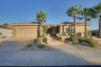 Photo of 20209 N Coronado Ridge Drive, Surprise, AZ 85387 (MLS # 5675387)