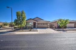Photo of 681 E Canyon Rock Road, San Tan Valley, AZ 85143 (MLS # 5675390)