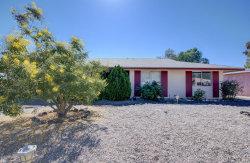 Photo of 1285 E Delano Drive, Casa Grande, AZ 85122 (MLS # 5675428)