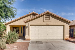 Photo of 11418 W Davis Lane, Avondale, AZ 85323 (MLS # 5675460)