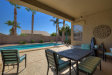 Photo of 1771 E Wesson Drive, Chandler, AZ 85286 (MLS # 5675464)