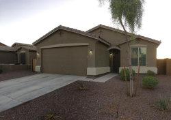 Photo of 35480 N Happy Jack Drive, Queen Creek, AZ 85142 (MLS # 5675466)