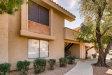 Photo of 10115 E Mountain View Road, Unit 2115, Scottsdale, AZ 85258 (MLS # 5675477)