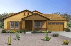 Photo of 20854 E Poco Calle Court, Queen Creek, AZ 85142 (MLS # 5675480)