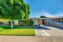 Photo of 319 N 3rd Street, Avondale, AZ 85323 (MLS # 5675482)