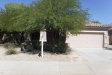 Photo of 17528 W Desert View Lane, Goodyear, AZ 85338 (MLS # 5675505)