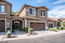 Photo of 5415 E Mckellips Road, Unit 24, Mesa, AZ 85215 (MLS # 5675512)