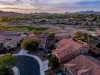 Photo of 12538 W Oberlin Way, Peoria, AZ 85383 (MLS # 5675518)