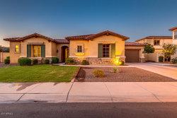 Photo of 14584 W Lajolla Drive, Litchfield Park, AZ 85340 (MLS # 5675525)