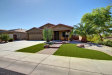 Photo of 29797 W Indianola Avenue, Buckeye, AZ 85396 (MLS # 5675538)