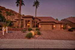 Photo of 14831 S 19th Way, Phoenix, AZ 85048 (MLS # 5675547)