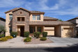 Photo of 924 W Whitten Street, Chandler, AZ 85225 (MLS # 5675550)