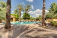 Photo of 4925 E Desert Cove Avenue, Unit 354, Scottsdale, AZ 85254 (MLS # 5675552)