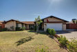 Photo of 4309 W Windrose Drive, Glendale, AZ 85304 (MLS # 5675554)
