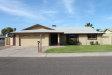Photo of 5258 W Maui Lane, Glendale, AZ 85306 (MLS # 5675558)