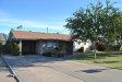 Photo of 5514 E Verde Lane, Phoenix, AZ 85018 (MLS # 5675570)