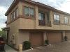 Photo of 42424 N Gavilan Peak Parkway, Unit 46206, Anthem, AZ 85086 (MLS # 5675578)