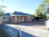 Photo of 528 N Delaware Street, Chandler, AZ 85225 (MLS # 5675594)