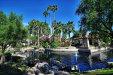 Photo of 10015 E Mountain View Road, Unit 1037, Scottsdale, AZ 85258 (MLS # 5675596)
