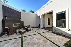 Photo of 7345 E Jackrabbit Road, Paradise Valley, AZ 85253 (MLS # 5675600)