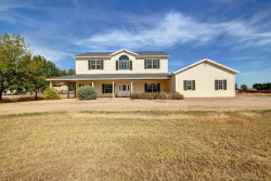 Photo of 18914 W Elm Street, Litchfield Park, AZ 85340 (MLS # 5675608)