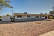 Photo of 701 W Ivanhoe Street, Chandler, AZ 85225 (MLS # 5675613)
