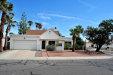 Photo of 19001 N 45th Circle, Glendale, AZ 85308 (MLS # 5675617)